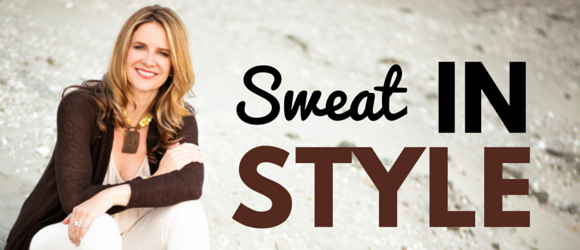 Sweat In Style 10